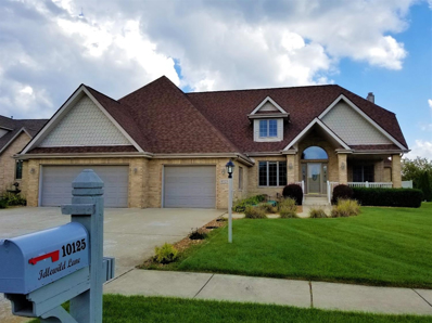 10125 Idlewild Lane, Highland, IN 46322 - MLS#: 444112