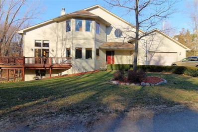 9310 Oak Avenue, Gary, IN 46403 - #: 444149