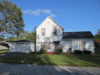 11813 N 308, Thayer, IN 46381 - #: 444183