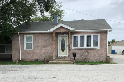 2608 45th Avenue, Highland, IN 46322 - #: 444193