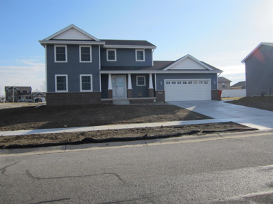17415 Brookwood Drive, Lowell, IN 46356 - MLS#: 444239
