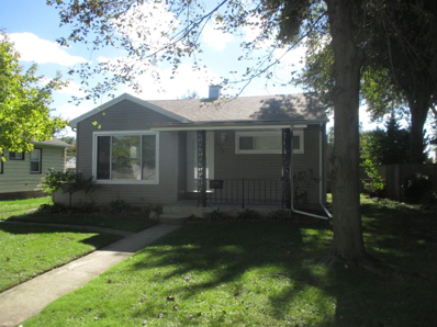 2720 Eder Street, Highland, IN 46322 - MLS#: 444272