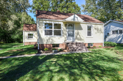 1109 Mccord Road, Valparaiso, IN 46383 - #: 444273