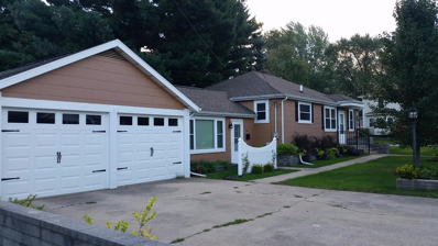 610 Poplar Street, Michigan City, IN 46360 - #: 444282