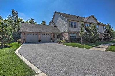 11027 Beacon Court, St. John, IN 46373 - #: 444299