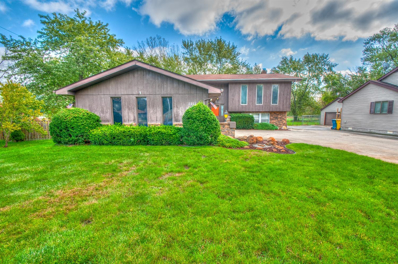 1211 N Cline Avenue, Griffith, IN 46319 - #: 444309