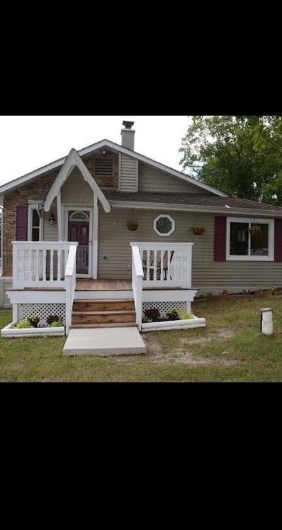 13024 Polk Street, Cedar Lake, IN 46303 - #: 444318