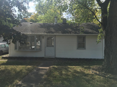 5193 Terry Avenue, Portage, IN 46368 - #: 444324