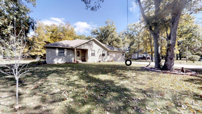 10394 Locksley Drive, Rensselaer, IN 47978 - MLS#: 444342