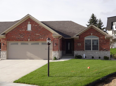 323 Waterford Circle, Schererville, IN 46375 - #: 444348