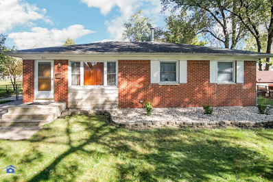 610 James Place, Griffith, IN 46319 - MLS#: 444375
