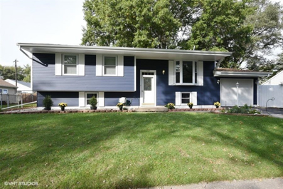 2368 Arrow Street, Portage, IN 46368 - #: 444390