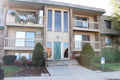 5303 Cedar Point Drive UNIT # 141, Crown Point, IN 46307 - #: 444416