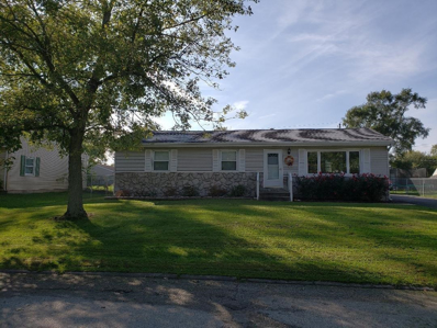 756-1 Acadia Road, Valparaiso, IN 46385 - #: 444417