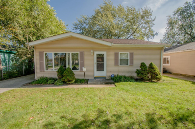 6607 Missouri Avenue, Hammond, IN 46323 - MLS#: 444447