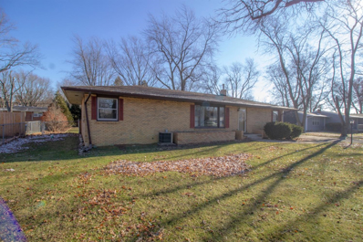 3063 Swanson Road, Portage, IN 46368 - #: 444487