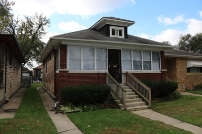 832 Morris Street, Hammond, IN 46320 - #: 444493