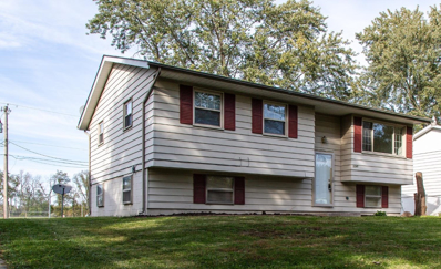 3240 W 74th Court, Merrillville, IN 46410 - MLS#: 444505