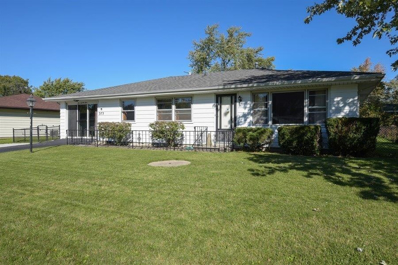 373 Millport Drive, Valparaiso, IN 46385 - #: 444511