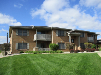 9729 Wildwood Court UNIT # 1C, Highland, IN 46322 - #: 444540