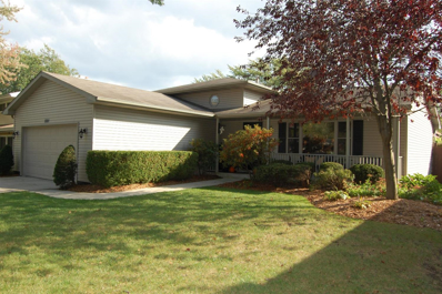 1001 70th Place, Schererville, IN 46375 - MLS#: 444541