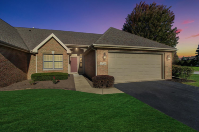1728 Windfield Drive, Munster, IN 46321 - #: 444589