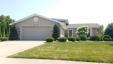 12043 W 105th Street, St. John, IN 46373 - #: 444615