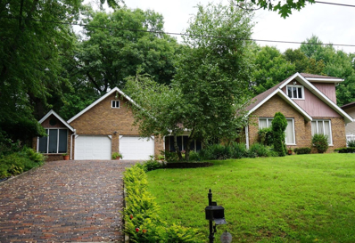 7606 Harold Avenue, Gary, IN 46403 - MLS#: 444650