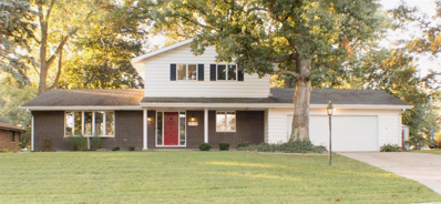 12105 W 94th Place, St. John, IN 46373 - #: 444655
