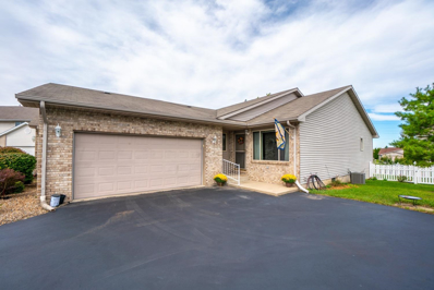 4940 W 93rd Court, Crown Point, IN 46307 - #: 444678