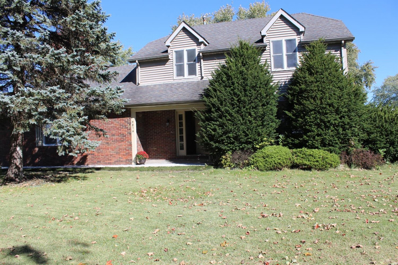 9816 W 136th Lane, Cedar Lake, IN 46303 - MLS#: 444702