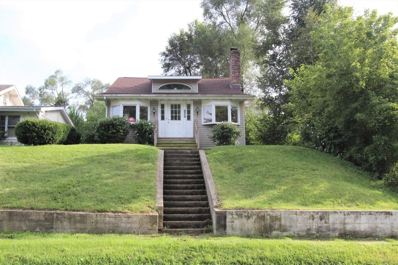829 E Cleveland Avenue, Hobart, IN 46342 - MLS#: 444703