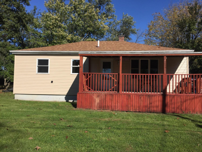 509 Indiana Avenue, Lowell, IN 46356 - MLS#: 444731