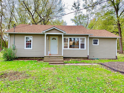 1301 S Cline Avenue, Griffith, IN 46319 - MLS#: 444737