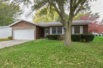 3207 Churchview Drive, Valparaiso, IN 46383 - MLS#: 444758