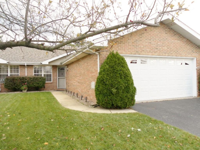 2939 Freedom Circle, Crown Point, IN 46307 - #: 444765