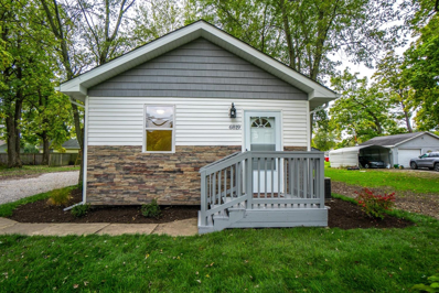 6819 W 128th Place, Cedar Lake, IN 46303 - #: 444775