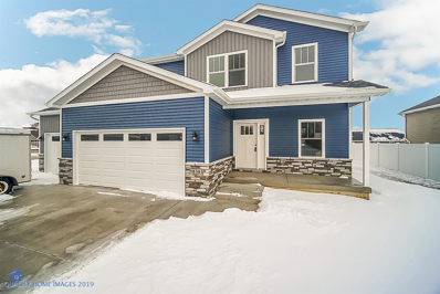 18301-Approx Kaiti Drive, Lowell, IN 46356 - #: 444811