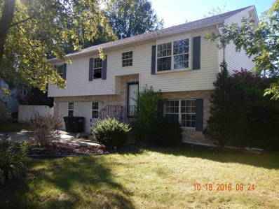 6619 Kimdee Avenue, Portage, IN 46368 - MLS#: 444816