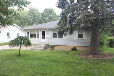 8145 Columbia Avenue, Munster, IN 46321 - #: 444838