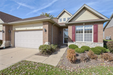 9190 Settlers Ridge, St. John, IN 46373 - MLS#: 444877