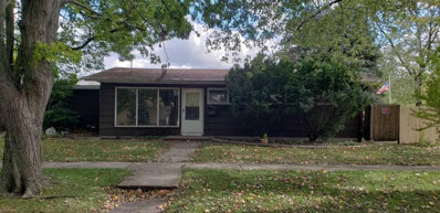 7417 Park Place, Hammond, IN 46324 - #: 444917