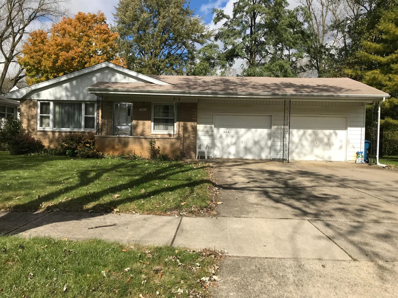 306 E Manor Drive, Griffith, IN 46319 - MLS#: 444929