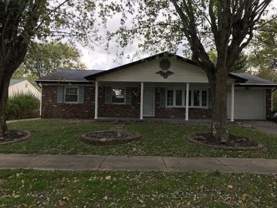 791 Devonshire Road, Valparaiso, IN 46385 - MLS#: 444942