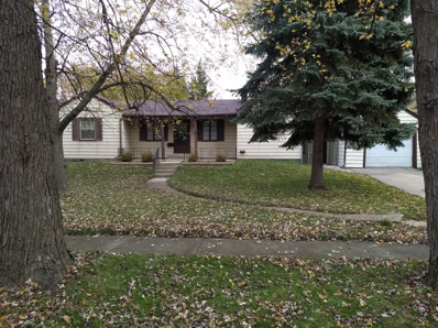 7545 State Line Avenue, Munster, IN 46321 - #: 444950