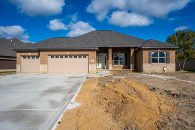 513 Jenna Drive, Munster, IN 46321 - MLS#: 444958