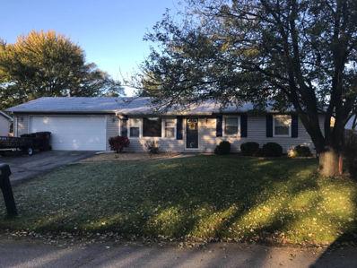 610 Oxford Road, Valparaiso, IN 46385 - MLS#: 444963