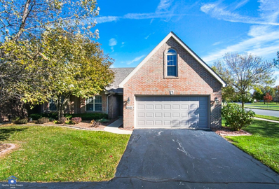 9939 Northwood Court, Highland, IN 46322 - #: 444966