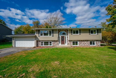 3709 Cherry Hill Drive, Crown Point, IN 46307 - MLS#: 444989