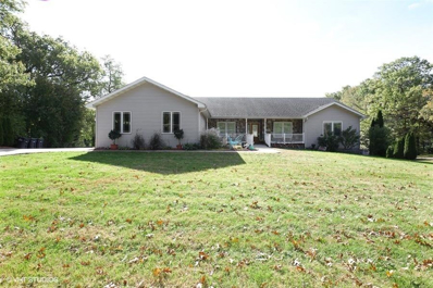 2569 Contact Street, Portage, IN 46368 - MLS#: 445004